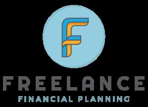 1109.1_FreelanceFinancial_Logo_RGB_Stacked_FullColor